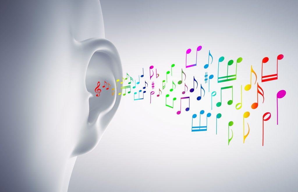 「補聴器のこと、もっと知りたい!」と思ったら・・・補聴器関連 動画集