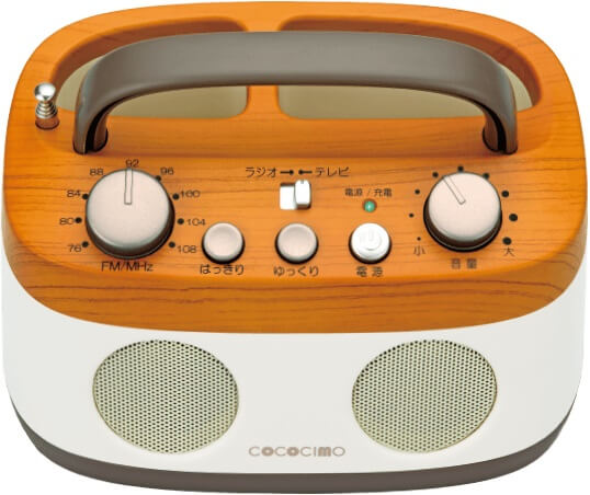 「補聴器をもっとオシャレに!」小型化、カラーケース、デコ補聴器に続く新たなトレンド【デコチップ補聴器】製作者 西部補聴器・北村美恵子さんインタビュー