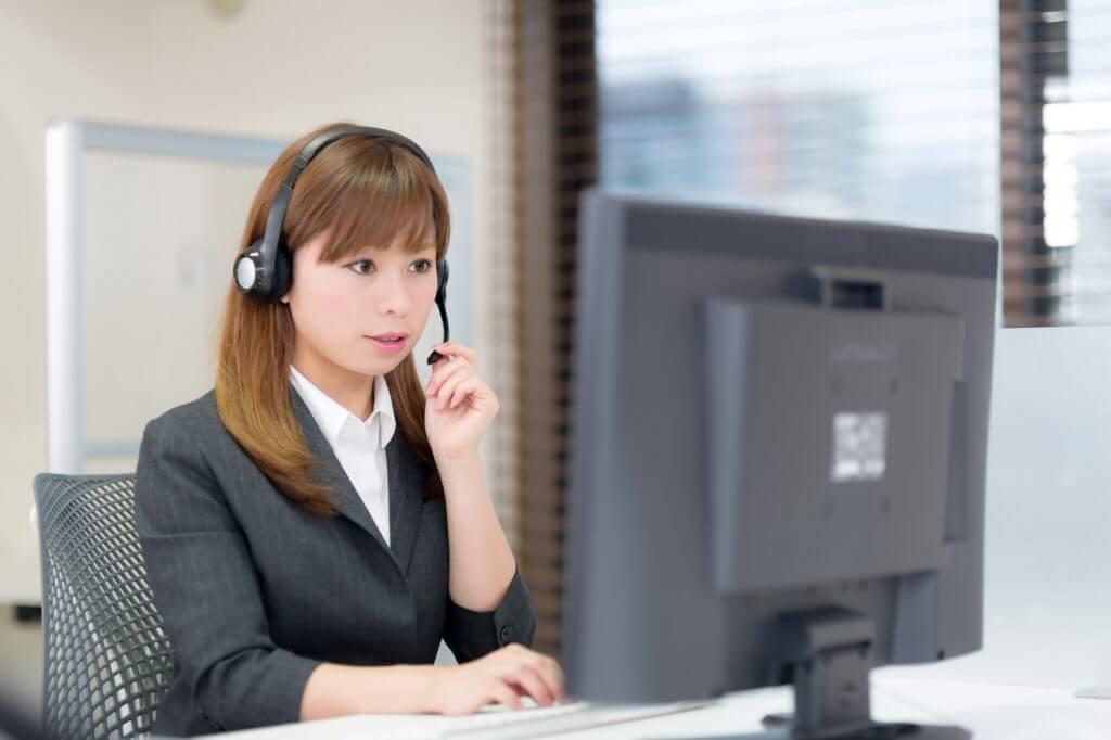 困った時の連絡先【補聴器メーカー 電話帳】