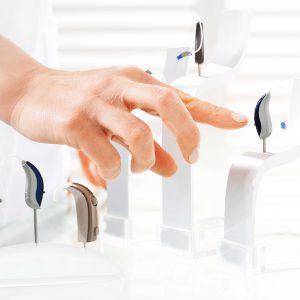 【補聴器販売従事者向け】補聴器 研修会・勉強会 実施機関リスト